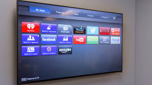 samsung 70 inch 4k tv. vizio p series 70 inch uhd tv unboxing revision3 samsung 4k tv
