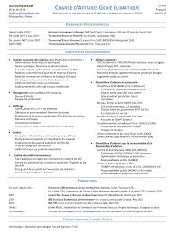 Journeyman Painter Resume Resume Longer Than A Page Changing