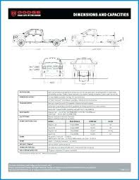 2001 Dodge Ram Bed Dimensions Hgfphoto Co