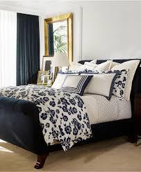 macys duvet duvet blanket belk comforters king size bed covers duvet sets