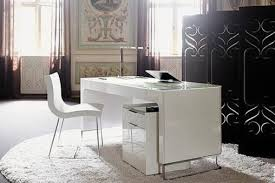inexpensive home office furniture. plain furniture furniture modern style white home office with desk on  in inexpensive