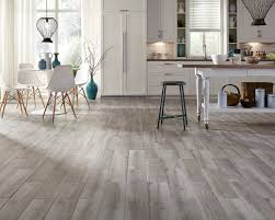 interested in wood look tile check out himba gray porcelain more gorgeous natural looking options that combine all the beauty of wood with the