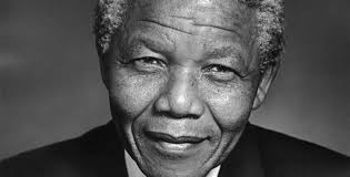 40 Inspirational Quotes From Nelson Mandela Classy Inspirational Black Quotes