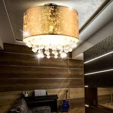 Stehlampe 140cm Design Moderne Beleuchtung Schwarz Studio