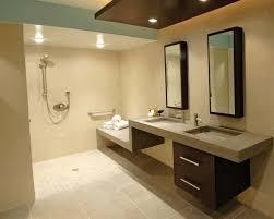 Ada Bathroom Design Ideas New Design Ideas