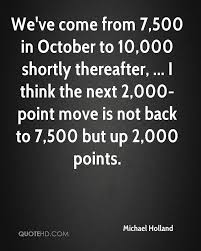 7500 quotes