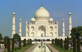 Реферат Туристское предложение и спрос на дестинацию Индия  Туристское предложение и спрос на дестинацию quot Индия quot страноведческие и региональные аспекты