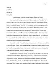 english proposals essays proposal essay english composition subject guides at grand