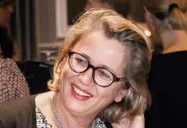 Sue Bruce-Smith Dies: Film4 Deputy Director & UK Industry Stalwart Was 62 –  Deadline