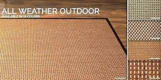 rv rugs for outside outdoor rug rugs awesome all weather 8 x for inside outside rv rugs for outside