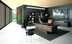 italian office desks. Modern Office Furniture Desk Home Italian Stores Beautiful Our Desks . Executive Homes Gallery