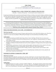 Sample Realtor Resume Click Here To Download This Marketing ...