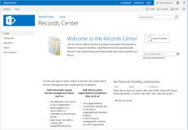 Sharepoint Knowledge Base Template 2013 Using Templates To Create Different Kinds Of Sharepoint
