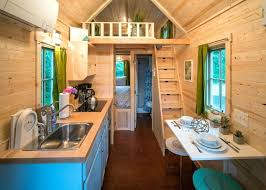tiny house tours. Tiny House Storage Tours Mt Made From Containers . S