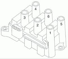 ford f stereo wiring diagram the wiring 2000 ford windstar radio wiring diagram wire