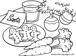 Free Printable Christmas Coloring Pages Free Printable Coloring