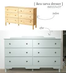 Ikea Chest Hack Ikea Tarva Dresser Makeover Ikea Hack Dresser And Ikea Makeover