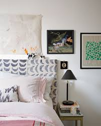 Living With Pattern Simple Inspiration Design