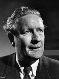harry watt pictures getty images scottish film director harry watt 1906 1987 famous for his documentaries and feature