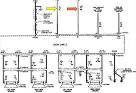 solved need wiring diagram for robin air 34700z mine will fixya 1994 saturn