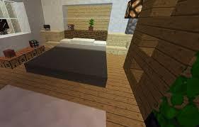 Image Of: Minecraft Furniture Ideas Bedroom