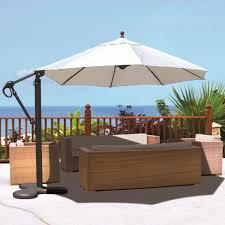 gorgeous 11 ft patio umbrella 11 ft patio umbrella ashery design with 11 foot patio umbrella