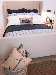 Full Size Bedspreads Sale. Full Size Of Chenille Twin Size ... & full size of bedding blue matelasse bedding full size coverlet bohemian  bedding cute comforters maltese bedspread Adamdwight.com