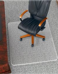 floortex ultimat polycarbonate chair mat for plush pile carpets. floortex cleartex high pile carpet straight chair mat reviews · ultimat polycarbonate for plush carpets 1