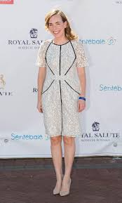 Image result for laura main