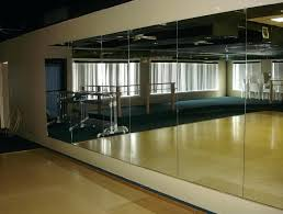 wall mirrors frameless large wall mirror fetching mirrors pretentious awesome for sumptuous design ideas shining
