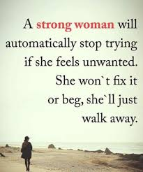 40 Top Inspirational Strong Women Quotes With Images [EPIC] BayArt Mesmerizing How A Man Should Love A Woman Quotes