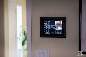 How to Use a Home Automation Hub to Make Your Home Safer, More Secure and  More Valuable