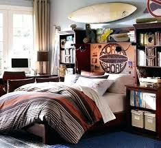 bedroom ideas tumblr for guys. Unique For Guys Bedroom Ideas Single Guy Man Home Design  Decorating Tips To Bedroom Ideas Tumblr For Guys C