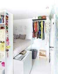 bedroom organize small bedroom without closet best way to master ways organization ideas for closets