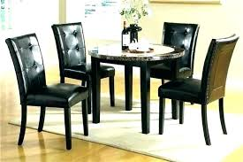 kitchen table and chairs small round kitchen table set small dining table set small kitchen