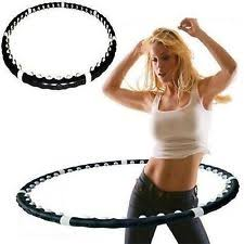 Other <b>Fitness</b>, <b>Running</b> & Yoga Equipment | eBay