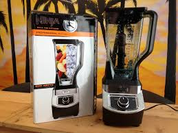 ninja professional blender 900 watts. Fine Ninja 20120820130604jpg Throughout Ninja Professional Blender 900 Watts