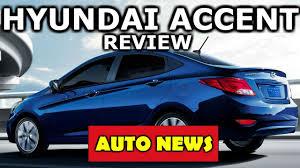 2018 hyundai accent review. wonderful 2018 2018 hyundai accent  detailed review in hyundai accent review
