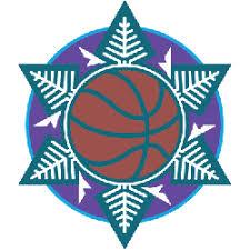 Utah Jazz Alternate Logo | Sports Logo History