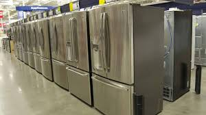 How To Buy Kitchen Appliances When Is The Best Time Of Year To Buy Large Appliances