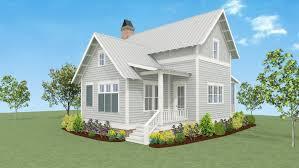 Mini Farm House Design Pin On House Plans