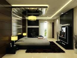 bedroom interior.  Interior Interior Design Master Bedroom Unique Decor  Inspiring Worthy   To Bedroom Interior