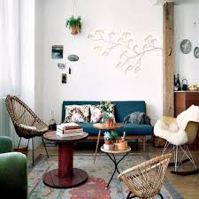 Small Picture Living Room Side Chairs Living Room Design And Living Room Ideas