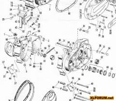 sportster engine mount diagram sportster database wiring sportster engine mount diagram