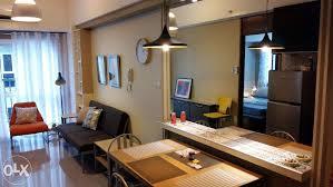 Interior Design One Bedroom Condo Unit #0   Download 1 Bedroom Condo Design  Ideas Widaus