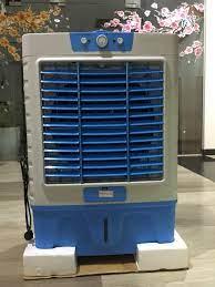 Quạt điều hòa hơi nước Air Cooler LZ-60