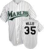Baseball Old Marlins Jerseys Sale Jersey On Mlb 2019 Discount