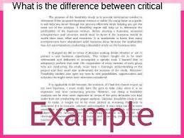 free essay outline problem solution