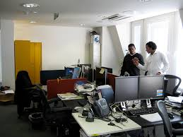 Image result for london offices