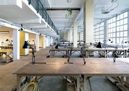 design office space online. Contemporary Online Office Marvelous Design Space Online 1 To F